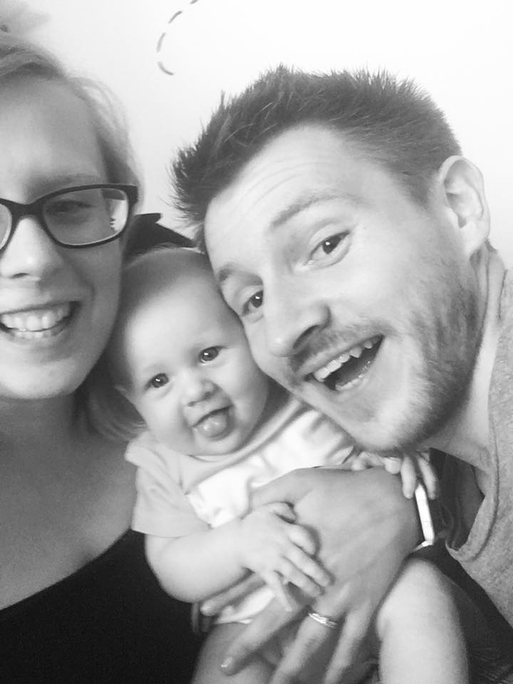 Postnatal Depression: Where I Am 6 Months on from Having PND